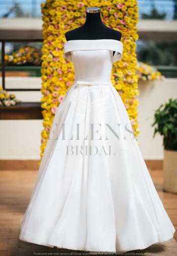 Ellens Bridal_-11