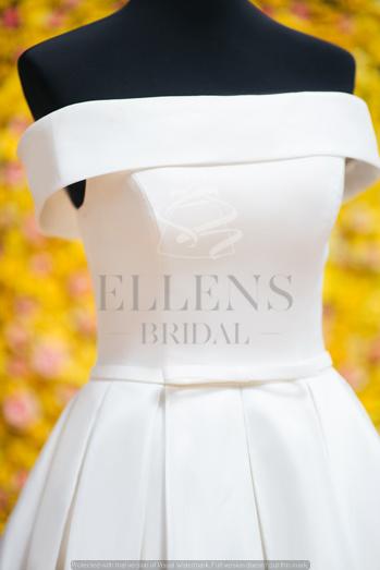 Ellens Bridal_-14