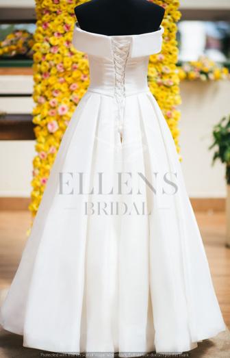 Ellens Bridal_-15