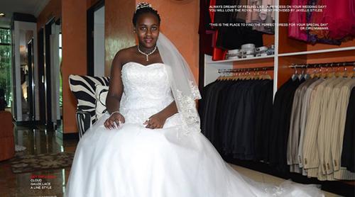 Bridal Shops In Nairobi Kenya Led By Ellen S Bridal,V Neck Wedding Guest Dress Uk